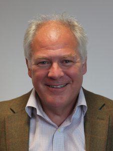 Jonathan Bowman